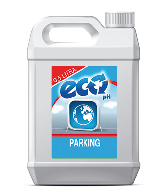 Eco_parking