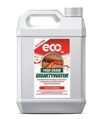 FoodGrade_Bioaktywator