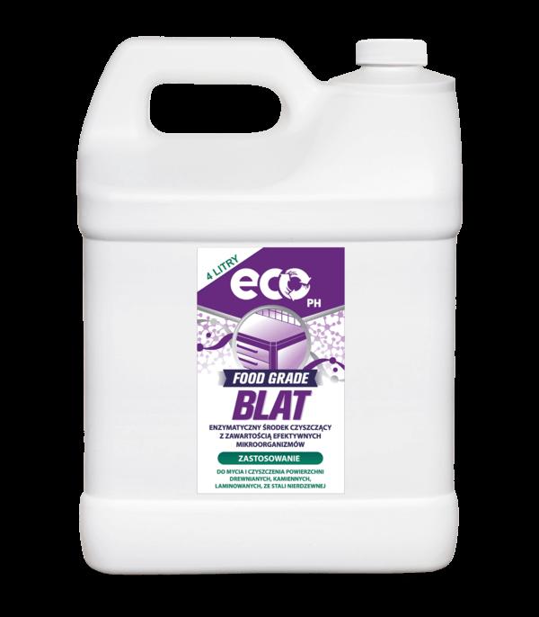 blat-600x800